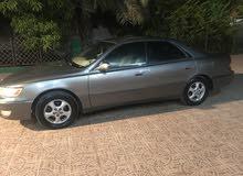 Automatic Lexus 1997 for sale - Used - Sohar city