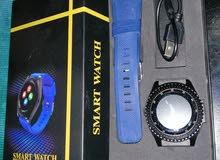 Z3 smart Bluetooth watch