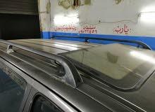 للبيع اوبل كدت ستيشن موديل 88 ماتور 16000حلاب السيارة حبة بلادها بعتبار وكالة لل