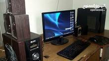 لينوفو i3 لجهاز بحالة الجديد