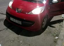 For sale 107 2008