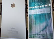 للبيع ايفون 6 بلس