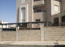 Al Sakaneyeh (5) apartment for sale with 5 rooms