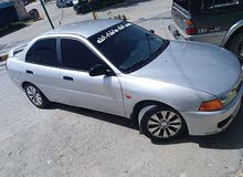 Used Lancer 1998 for sale