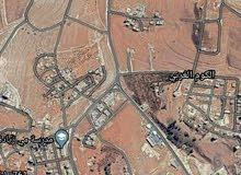 700 متر شفابدران ع الشارع الرئيسي مرج الفرس قرب كلية عمان