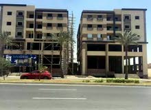 Second Floor apartment for sale - Sheraton