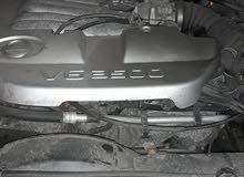 Nissan Pathfinder 2003 for sale in Ajaylat