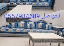 تفصيل ستائر 00971557984689