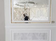 Glass - Mirrors for sale with high-quality specs