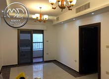 excellent finishing apartment for sale in Amman city - Al Gardens