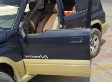 فيكترا 1998