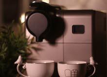 صانعة قهوه من نسبريسو
