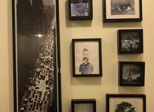 قطارات صور (photo frames)