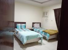 King Fahd neighborhood Al Madinah city - 175 sqm apartment for rent