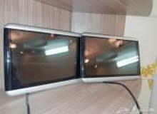 شاشات سوناتا للبيع