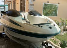 New Jet-ski for sale in Baghdad