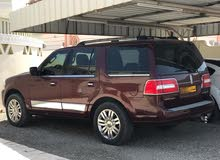 2012 Used Navigator with Automatic transmission is available for sale