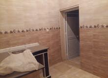 Apartment property for rent Benghazi -  directly from the owner