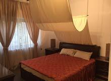 Best price 160 sqm apartment for rent in AmmanShmaisani