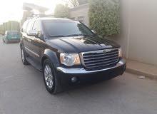 2009 Chrysler for sale