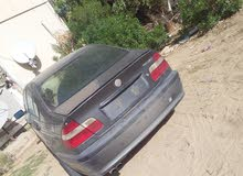 Used condition BMW 330 2004 with 20,000 - 29,999 km mileage