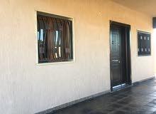 منزل للبيع - تاجوراء - بئر العالم 180,000