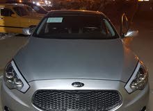 Kia Other 2015 in Baghdad - Used
