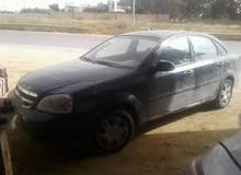2007 Other for sale