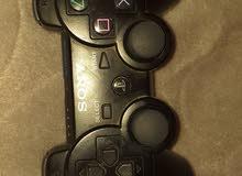 يد PS3