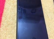 ايفون 7 جهاز نضيافه 100٪100