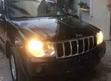 Used 2007 Cherokee