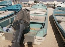 buy a Motorboats now at a very good price