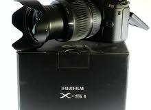 للبيع كاميرا فوجئ فيلم x_s1