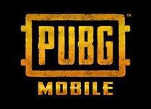 770 - 2013 UC Pubg Mobile