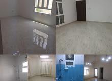 غرف وملاحق للايجار في الخوض والموالح