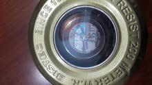 للبيع ساعة رائعه جدا  نوع الساعة QUAMER