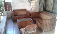 شقة للبيع في الكرسي