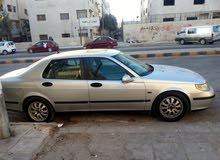 Used 95 2004 for sale