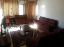 شقة للايجار يومي ، اسبوعي - بالقرب من الجامعة الاردنية