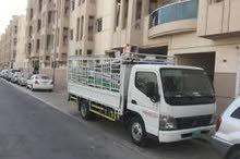 Good team labour services good house shiftingالنقل عام اثاث منزلي نقل اغراض نجار