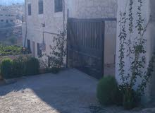 Apartment property for rent Salt - Ein Al-Basha directly from the owner