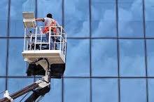 شركة لافيندر لأعمال النظافة ( منازل -مطاعم - شقق - محلات -) و الصفرجة و تنسيق الحدائق.