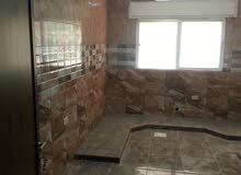 excellent finishing apartment for sale in Amman city - Daheit Al Ameer Hasan