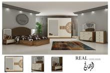 غرف نوم تركية جديده