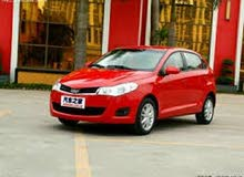 Chery Other 2013 For sale - Red color