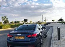 Used 2015 Hyundai Genesis for sale at best price