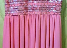 فستان سواريه وارد امريكا