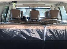Best price! Nissan Patrol 2014 for sale