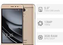Coolpad with good condition