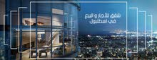 Apartment property for rent Tripoli - Tajura directly from the owner